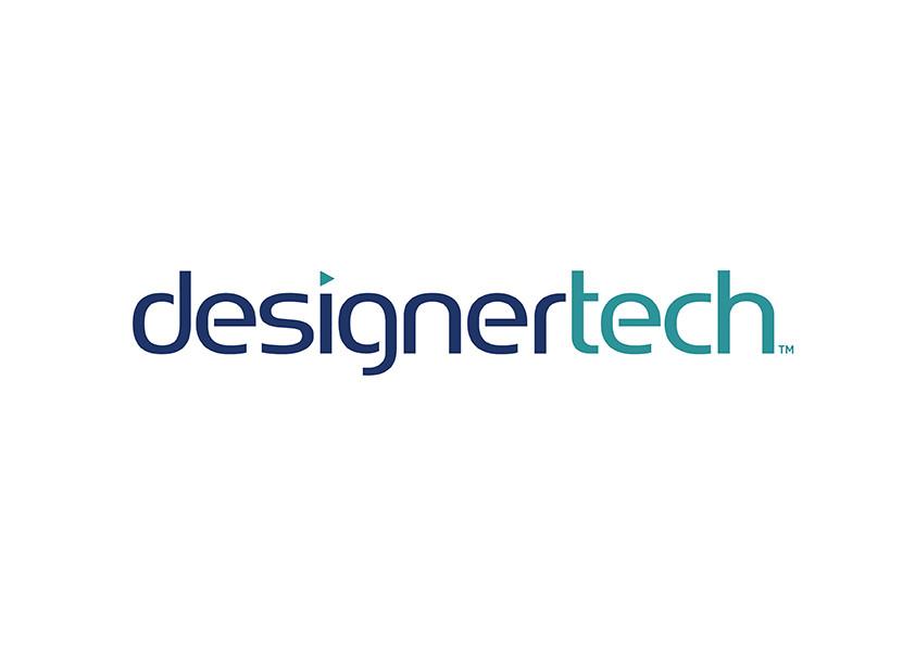 Designertech_logo_full_positive_RGB 72dp