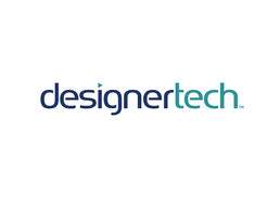 Client: Designertech