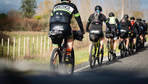 Introducing the MitoQ Tour of NZ!