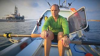 0005 Rowing.jpg