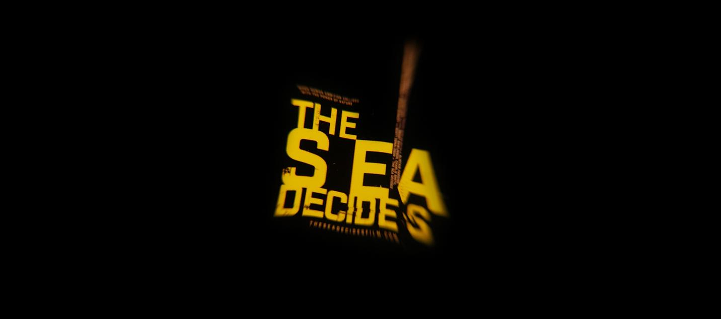 The Sea Decidesd logo V11 170421.png