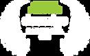 DocEdge_OS_White_Transparent_RGB.png