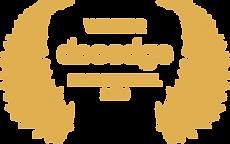 DocEdge_WINNER_Gold_Transparent_RGB.png