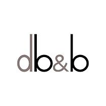 db&b.png