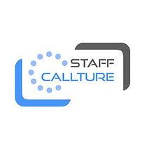 staff callture.jpg
