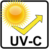UVC LOGO ozwater.png