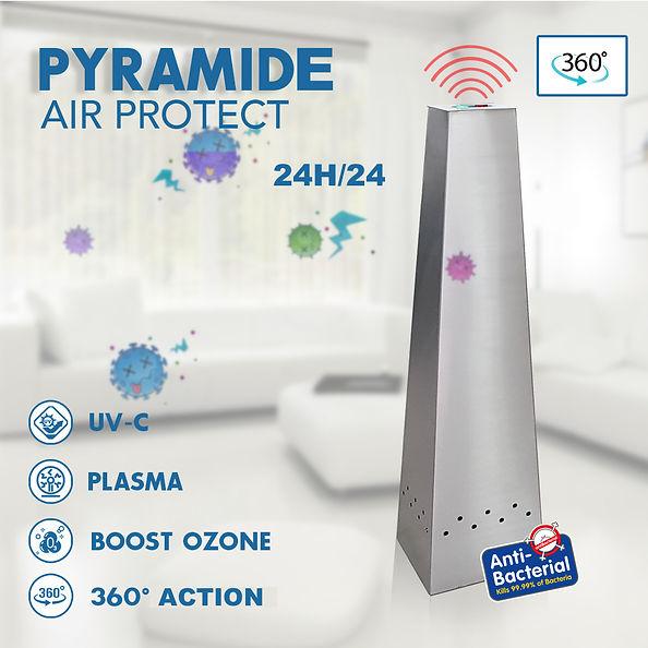 PYRAMIDE AIR PROTECT.jpg