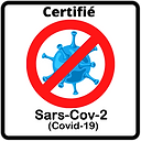 Certifié_Covid-19_Sars-Cov-2.png