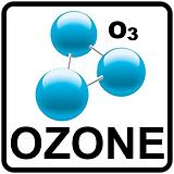OZONE LOGO ozwater.png
