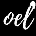 OEL MASTERS_ Favicon (512x512) (1).png