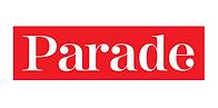 parademagazine.png