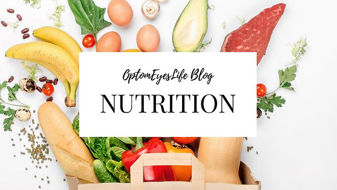 blog-nutrition.png