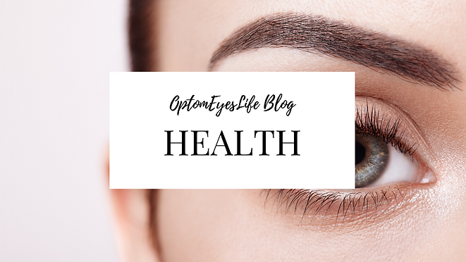 blog-health.png