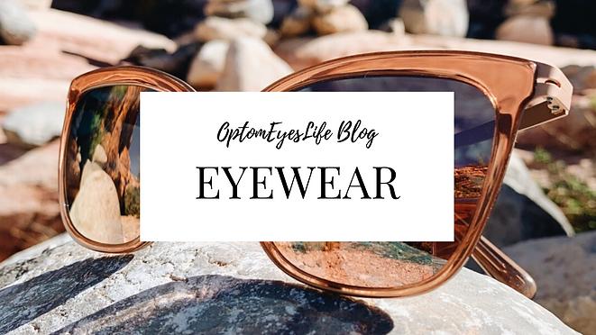 blog-eyewear.png