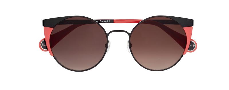 WOOW Eyewear - Super Sharp 2 (0069)
