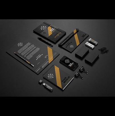 business-stationery-mock-up-design_1307-