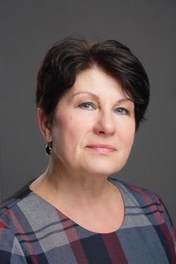 Marina Valge
