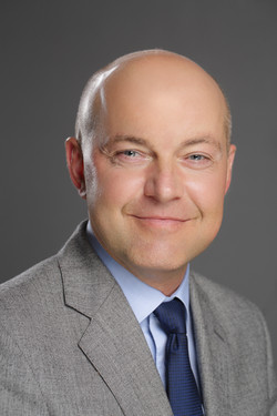Ivo Kütt