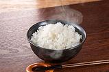 2 コシヒカリ白米 茶碗入り.jpg