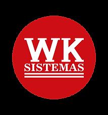 WK_Sistemas_SemSlogan.png