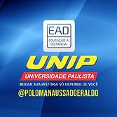 unip.png