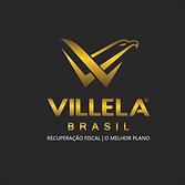 vilella.png