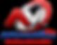 AM_Soluções_Logo_30_Anos_transparente_22