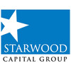 StarwoodCapitalGroup.jpg