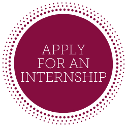 250 by 250 museo 100 APPLY FOR AN INTERNSHIP BUTTON.png