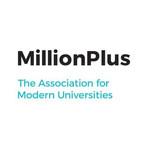 MILLIONPLUS
