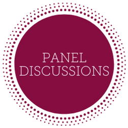 PANEL DISCUSSIONS.png
