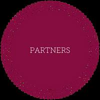 PARTNERS BUTTON - 10000 BLACK INTERNS