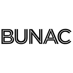 BUNAC