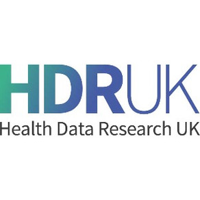 Health Data Research UK to lead 10,000 Black Interns Health Data Science Programme