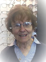 Margaret-Gythfeldt (3).jpg