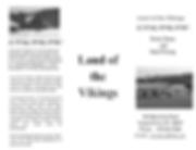 LOV Brochure page 1.png