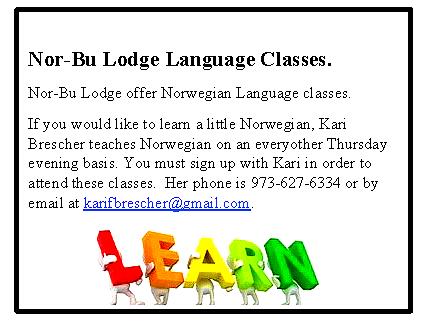 Language classes_edited.png