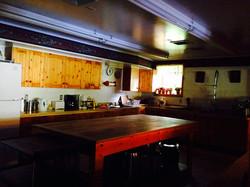 Nor-Bu Kitchen2_edited