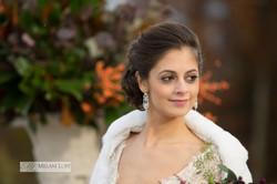 melani lust ny wedding056
