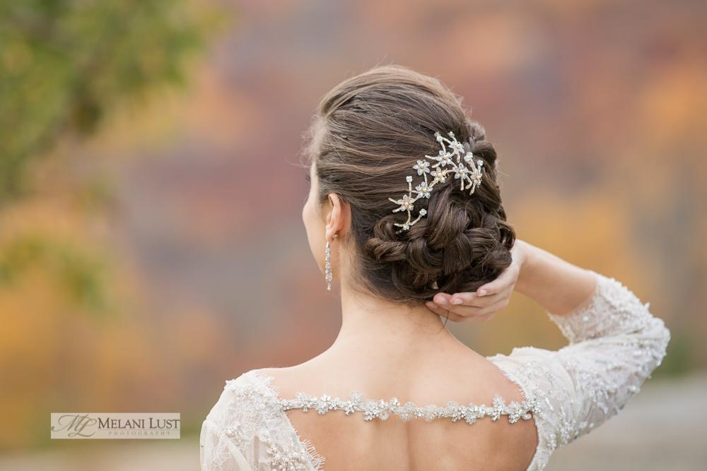 melani lust ny wedding055