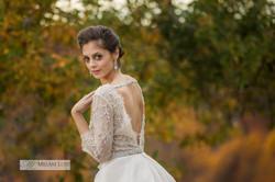 melani lust ny wedding058