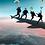 Thumbnail: Flying Beatles
