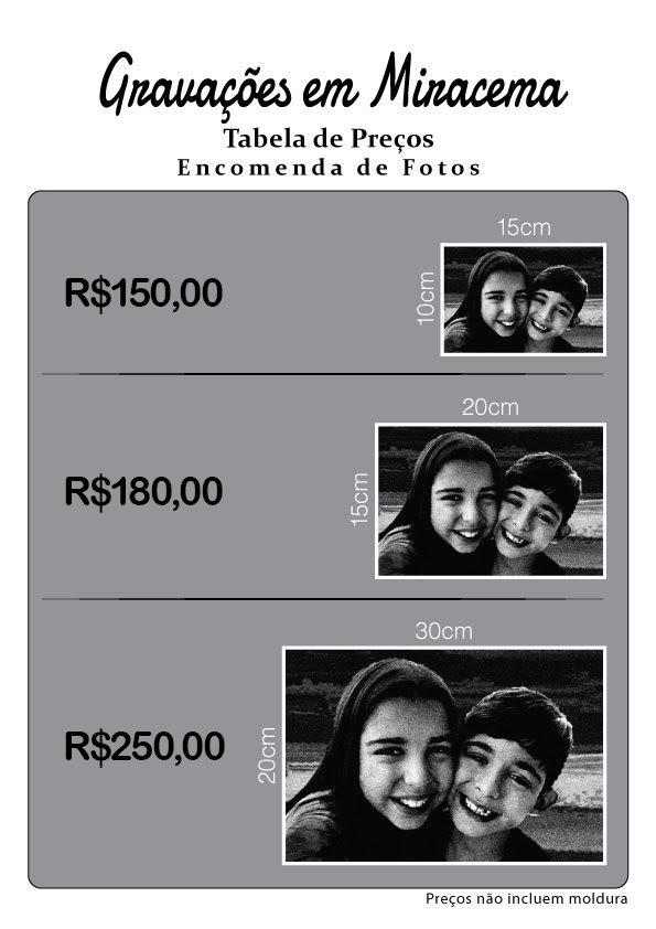 preços-fotos.jpg
