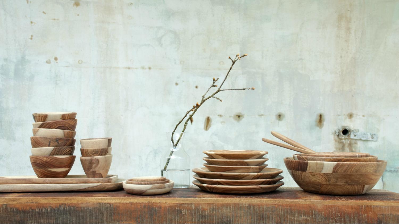 Atu_Sheesham_Wood_Collection_(7)_recadre