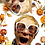 Thumbnail: Shine, Elton