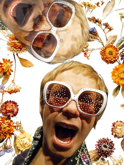 Shine, Elton