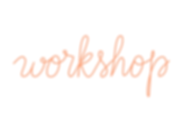 workshop laranja lettering_edited.png
