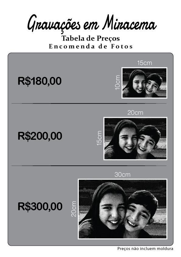 preços-fotos.png