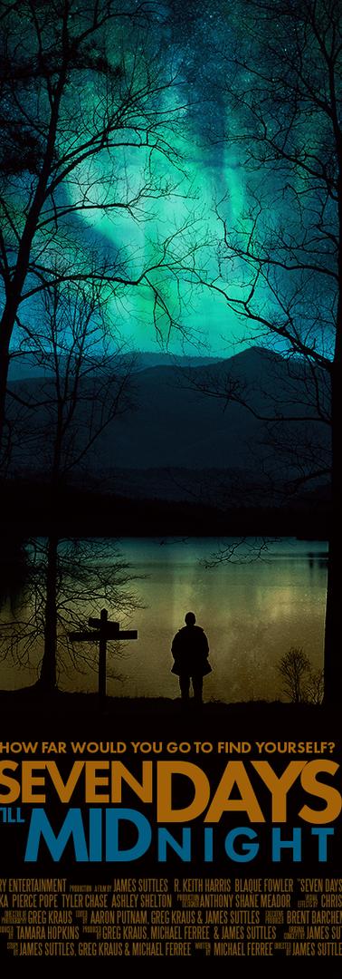 SevenDaysTillMidnight_Poster.png