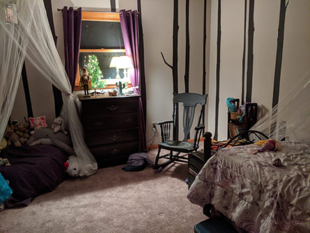 Meg's Room.jpg